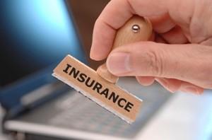 Multiple insurances